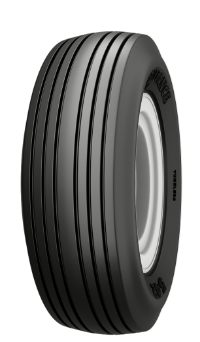 (542) Agriculture Rib Implement I-1 Tires