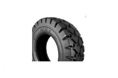 MXL E-3/L-3 Tires